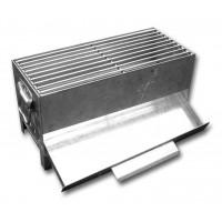星鐵燒烤串燒爐